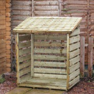 simple-log-store